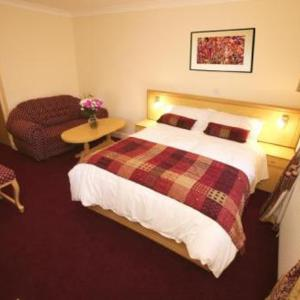 Hotel Pictures: Gateway Hotel, Newport