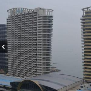 Hotel Pictures: Langtaosha Apartment, Huidong
