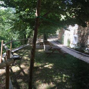 Hotel Pictures: Apartamentos Rurales La Trucha, Villarluengo
