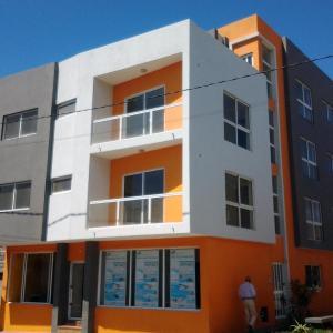 Hotel Pictures: Vannimar Lounge T2, Porto Novo
