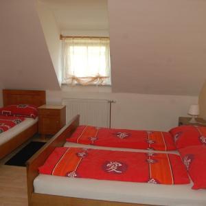 Hotellikuvia: Göstling Apartment, Göstling