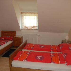 Hotelfoto's: Göstling Apartment, Göstling