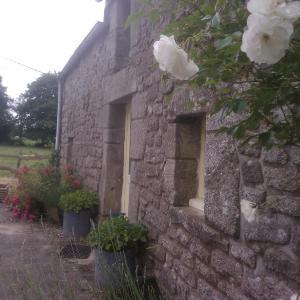 Hotel Pictures: La Bretonne, Questembert