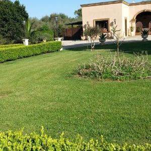 Fotos de l'hotel: Maemel Cottage, Marsala