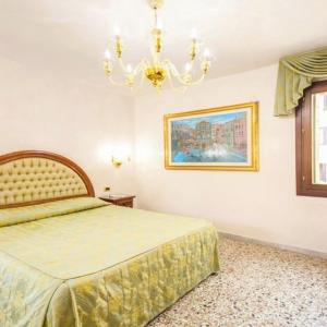 Foto Hotel: Antica Casa Carettoni, Venezia