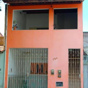 Hotel Pictures: Haus São Francisco 2, Canavieiras