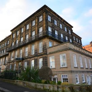 Hotel Pictures: The Crescent Hotel, Scarborough