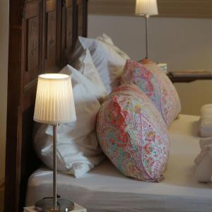Photos de l'hôtel: Donau Apartment, Enns