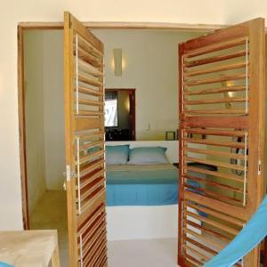 Hotel Pictures: casa mar & ceu, Redonda