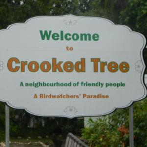 Hotel Pictures: Becks Bed & Breakfast, Crooked Tree