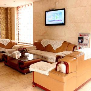 Hotel Pictures: Shenyang Muyang Hotel, Shenyang