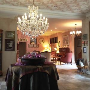 Zdjęcia hotelu: Albertines Beechworth, Beechworth