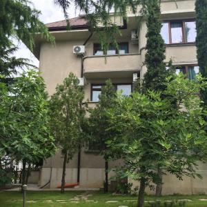 Hotellbilder: Villa Elmar, Kiten