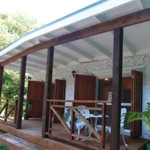 Hotellbilder: Stone Villas, Alofi
