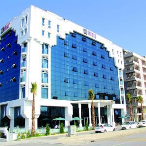 Hotelbilder: Grand Amisos Hotel, Samsun