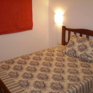 Zdjęcia hotelu: Apartamento Altos Del Uruguay, Colón