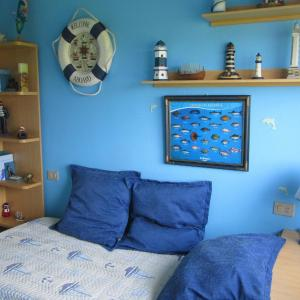 Φωτογραφίες: Apartamento en Foz Entreplayas, Foz