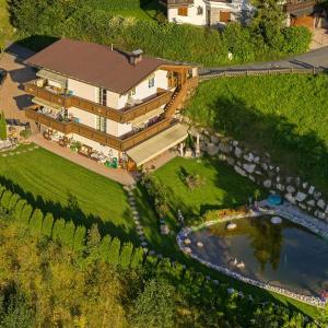 酒店图片: Appartements Kaiserblick, 蒂罗的圣约翰