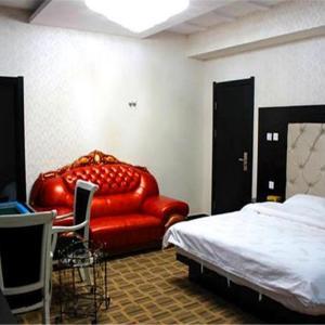 Hotel Pictures: Yongning Binhe Mingzhu Business Hotel, Yongning