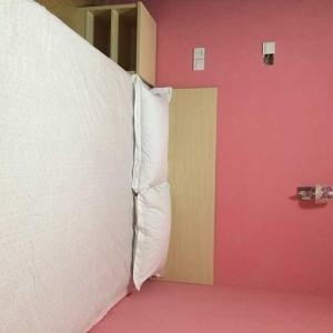 Hotel Pictures: Nanjing Jianqing Hostel, Jiangning