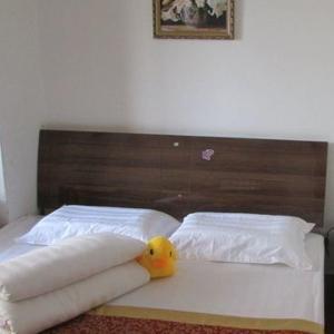 Hotel Pictures: Xi'an Shuangxin Apartment, Xian