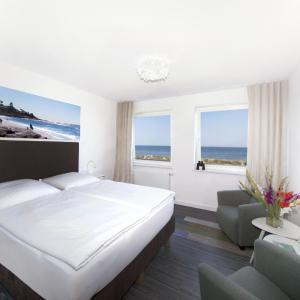 Hotel Pictures: Beach Hotel California, Kalifornien