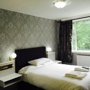 Hotel Pictures: Hylands Hotel, Coventry