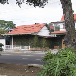 Hotellbilder: Boutique Hotel Casa Orquídeas, San José