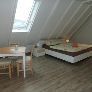 Hotel Pictures: Gemütlich Schlafen, Schauenburg
