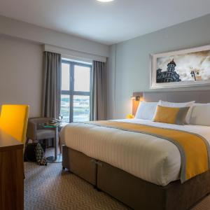Hotel Pictures: Maldron Hotel Derry, Londonderry