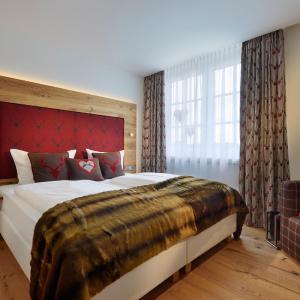 Hotel Pictures: Romantik Hotel Knippschild, Rüthen