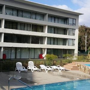 Фотографии отеля: Reñaca Park II, Винья-дель-Мар