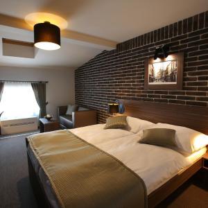 Hotel Pictures: Penzion U Kubesa, Kroměříž
