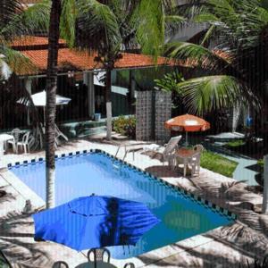 Hotel Pictures: Pousada Republica do sol, Marechal Deodoro