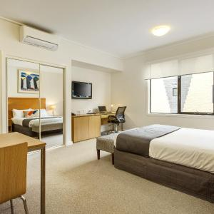 Hotel Pictures: Quest Frankston, Frankston