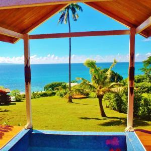 Hotel Pictures: Makaira Resort, Matei