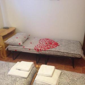 Foto Hotel: Guest House Tandov, Gabrovitsa
