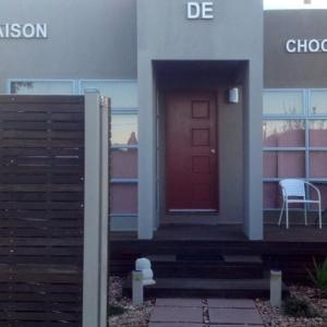 Fotos del hotel: Maison de Chocolate, Broken Hill