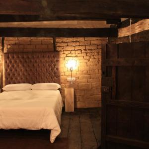 Hotel Pictures: Priorato del Val, Villacibio