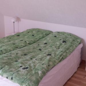 Hotel Pictures: Huges Bed & Breakfast, Nørre Alslev