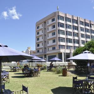 Hotellbilder: Hotel Golf Internacional, Santa Teresita