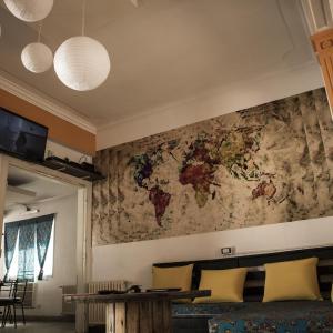 Foto Hotel: Ananta Hostel Bar, Cordoba