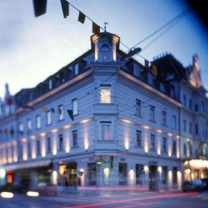 Hotelfoto's: Hotel Gollner, Graz
