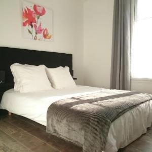 Hotel Pictures: Maison de Ville, Magny-en-Vexin