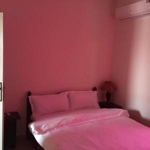 Fotos do Hotel: Hotel Appart le Feuillage, Libreville