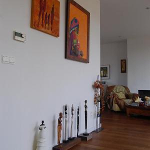酒店图片: Bvba Bacana, Rotselaar