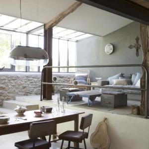 Hotel Pictures: Bassiviere Barn Chic, Saint-Étienne-de-Villeréal