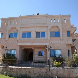 Fotos de l'hotel: LA Fontaine Al Hada Resort, Al Hada