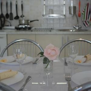 Hotellbilder: Apartment Elma, Visoko