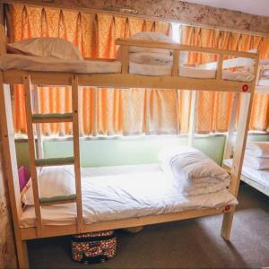 Hotel Pictures: Letu Hostel, Chongqing